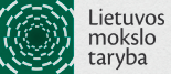 logo_lmt