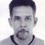 A.Mickevicius (foto.LFD)