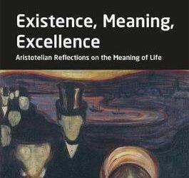 Agnė Alijauskaitė: Modernybės peržiūrėjimas prasmės stygiaus akivaizdoje